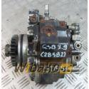Bomba de combustible Bosch G1233C 3955153