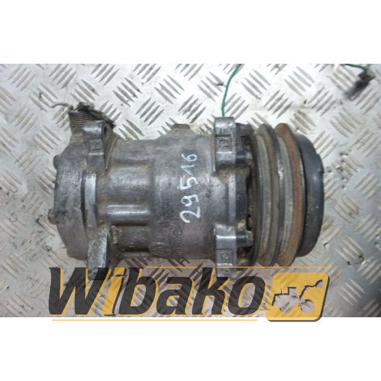 Sprężarka klimatyzacji Sanden SD7H15 4298708680