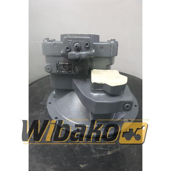 Pompa główna Hydromatik A8VO55SR/60R1-PZG05K46 R909420121