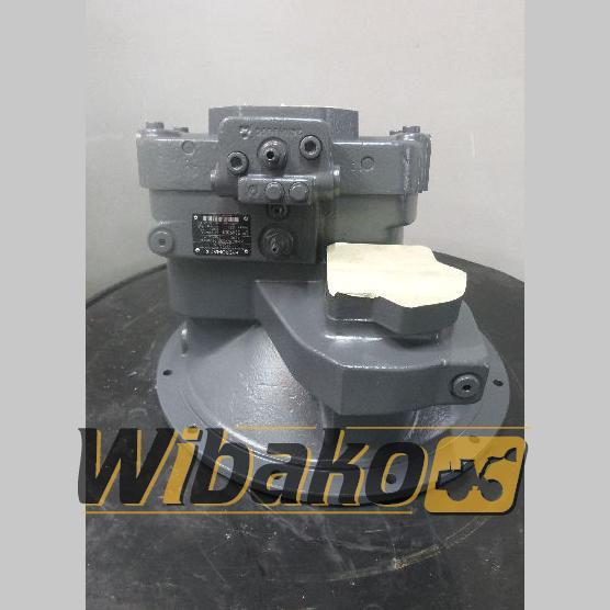 Hydraulikpumpe Hydromatik A8VO55SR/60R1-PZG05K46 R909420121