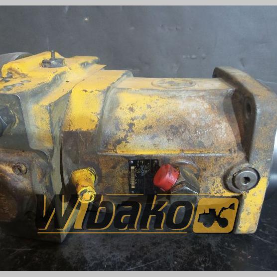 Pompa hydrauliczna Hydromatik A7VO160LRD/61L-NZB01