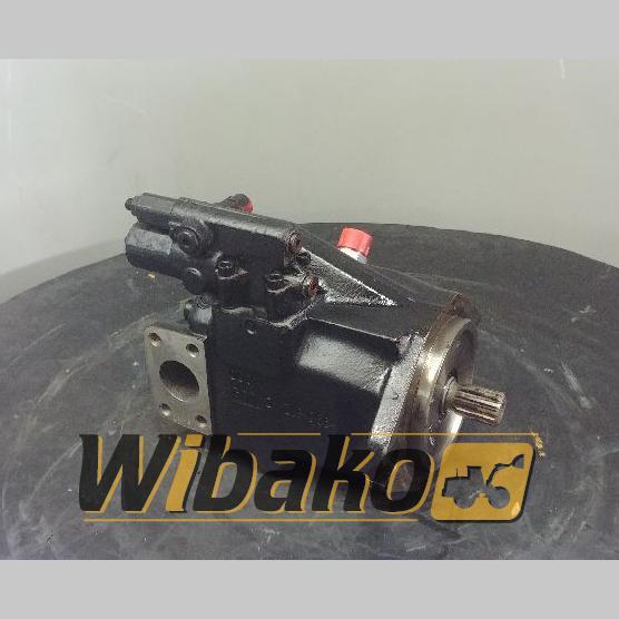Pompa hydrauliczna Rexroth AL A10V O 28 DFR1/52L-VSC12N00 -S1405 R902418843
