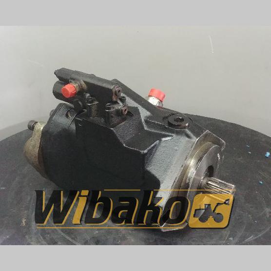 Pompa hydrauliczna AL A10V O 85 DFR1/52L-VUC11N00 -S1360 R902425044