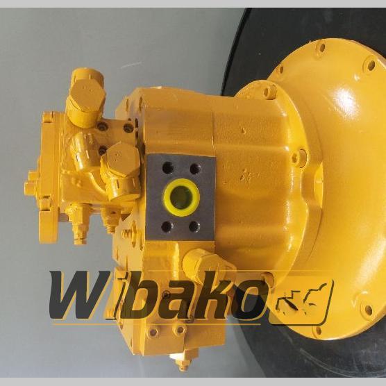 Pompa hydrauliczna Linde HPR100