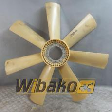 Вентилятор Liebherr PA6GF 0314559