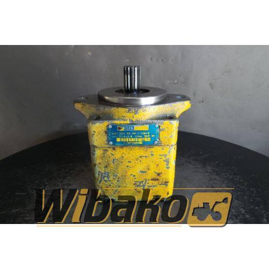Pompa hydrauliczna Denison T6DM0353R01C1M2 024-64431-0