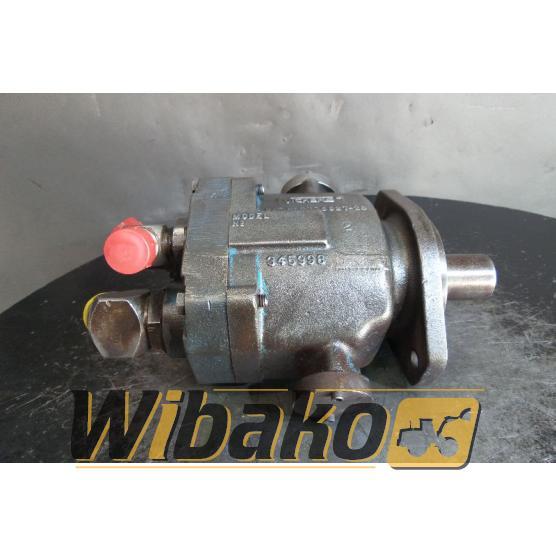 Pompa hydrauliczna Vickers 2776627-28 345998