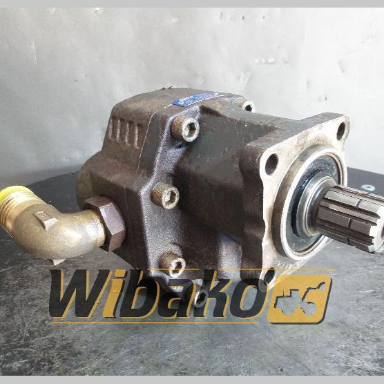 Pompa hydrauliczna OMFB NPGH63D 105-012-10636