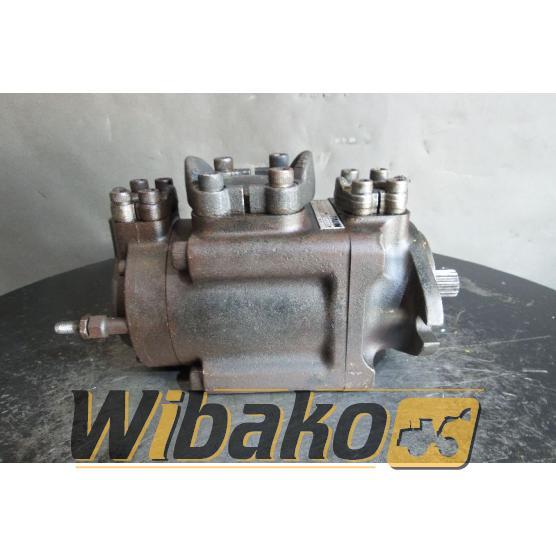 Pompa hydrauliczna Faun 990313PFED43070/044/9DWG