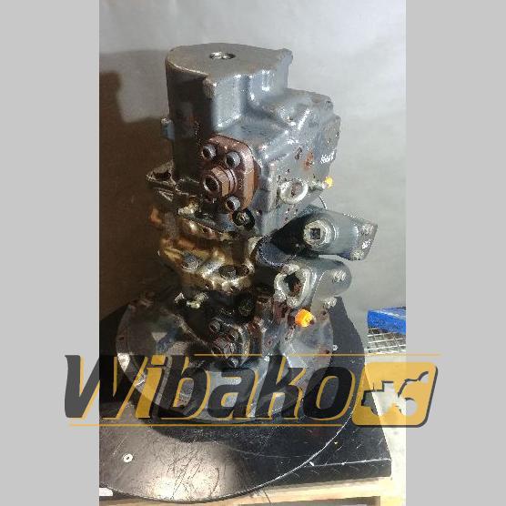 Pompa hydrauliczna Komatsu 7082H00027
