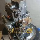 Pompa hydrauliczna Komatsu 7082H00350