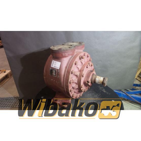 Pompa Hydraulic pump FG16