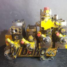 Control valve 4834 4260632089