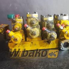 Control valve 4723 1309212039