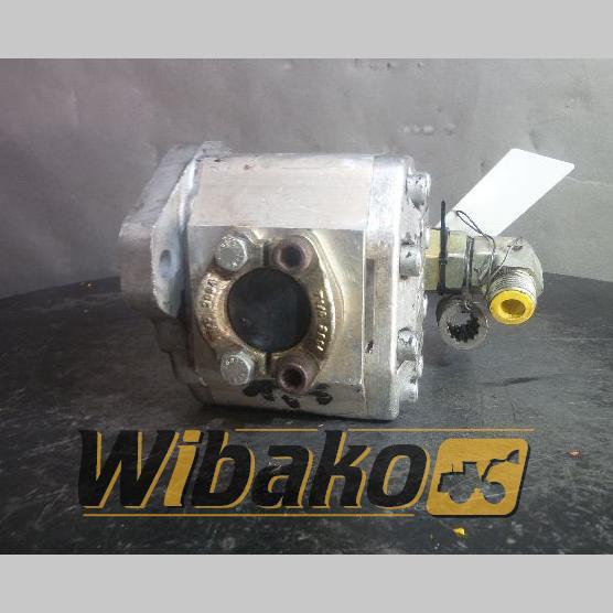 Pompa hydrauliczna HPLPA336SZ9N8L7B00