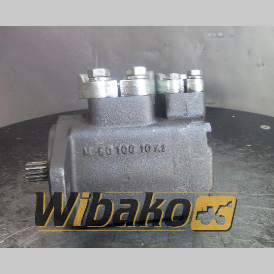 Hydraulikpumpe Rexroth PVV1-1X/046RJ15DMB R900704430