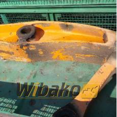 Łącznik łyżki Hanomag 60E
