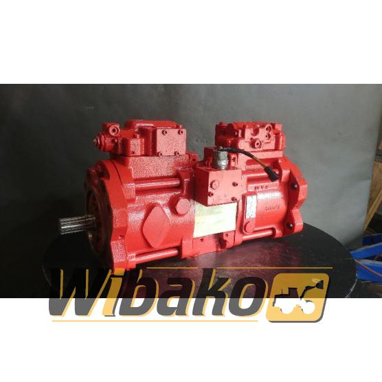 Pompa główna Kawasaki K3V112DT-11GR-HN0R