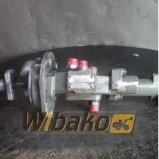 Dżojstik V0605GA168L 606661/90