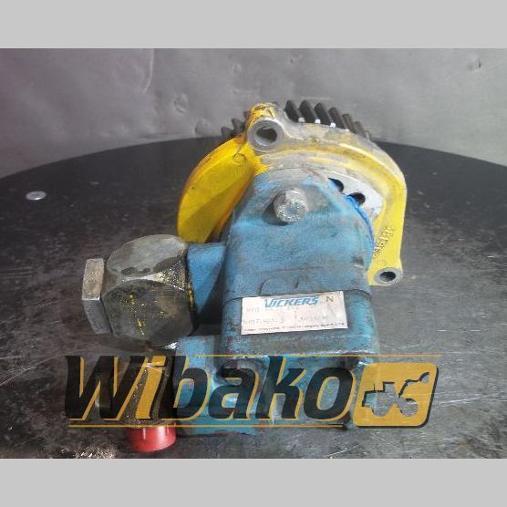 Pompa hydrauliczna Vickers V101B2B11C20 9870683