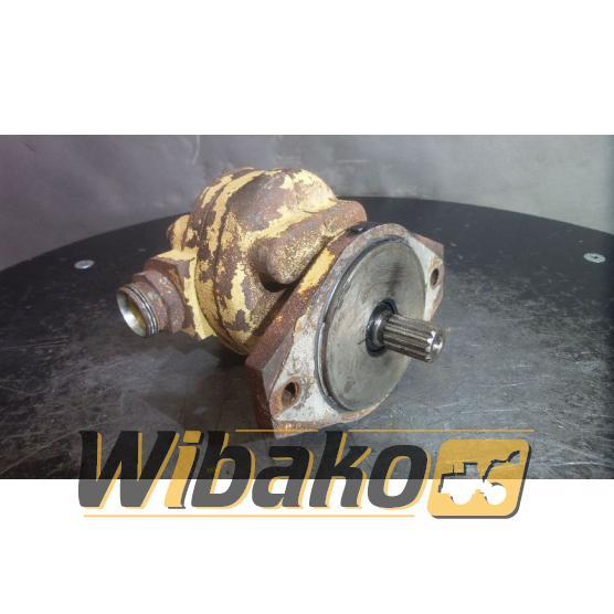 Pompa hydrauliczna Waryński 111107 P-263C
