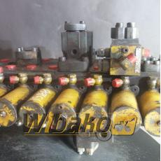 Distributor Rexroth M8-1048-00/7M8-22 M/7