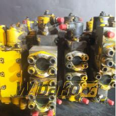 Control valve Furukawa 669E091342