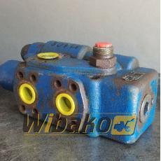 Control valve Doosan 400