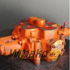 Control valve Daewoo MEGA 500 M/2