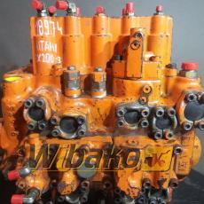 Rozdzielacz Hitachi C0170-31008 98-07009