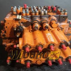 Distributor Hitachi 21000-00235 M/9