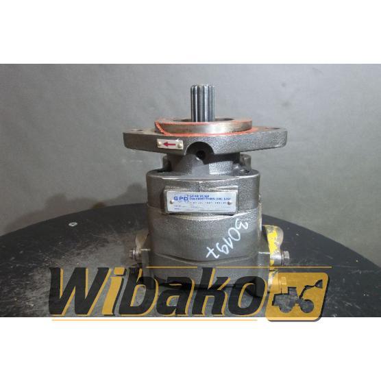 Pompa hydrauliczna GP265-1-N GP265-18048