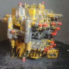 Main distributor Hyundai U28-89 M/7