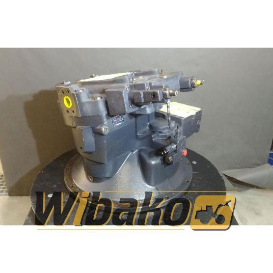 Pompa hydrauliczna Rexroth A8VO200LA1KH1/63R1-NZG05F024-S R902100174