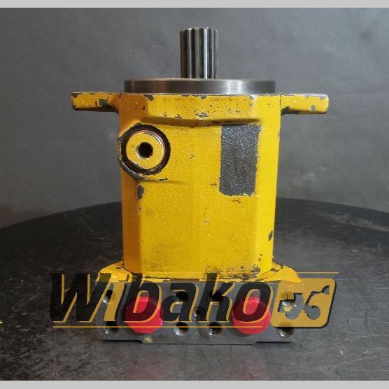 гидромотор Linde HMF28