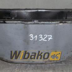 Misa olejowa Daewoo DB58TI