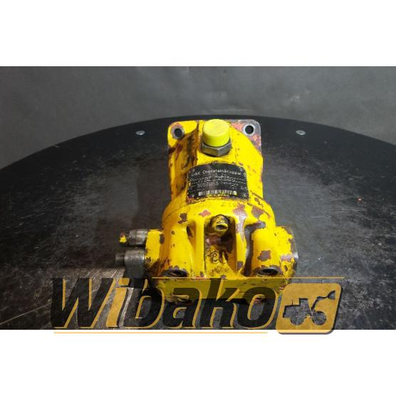 гидромотор O&K 1598230 3057063