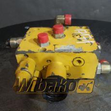 Комплект клапанів Caterpillar 212