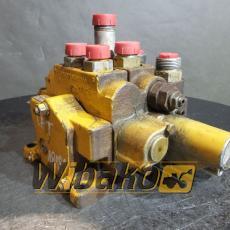 Control valve Caterpillar D5HL6P 9T6700