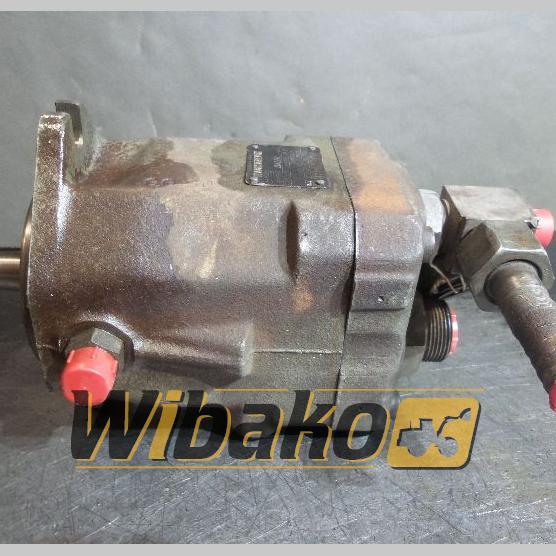 Hydraulikpumpe Caterpillar A10VO28DFR1/52L-VCC64N00-S1420