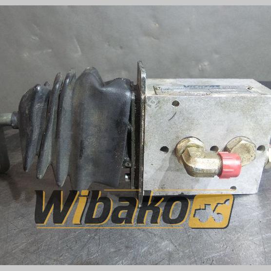 Joystick Vickers HRC2S1B