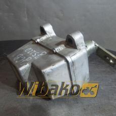Silnik elektryczny JCB JS220