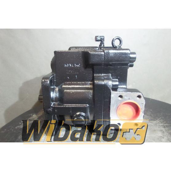 Pompa hydrauliczna Kawasaki K3VL140/B-10RSM-L1C-TB004 15313119