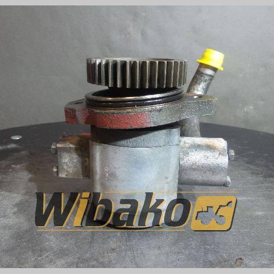 Bomba dentada Rexroth 0510615014
