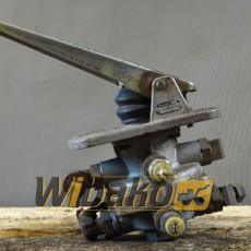 Pedał Wabco 4813075210