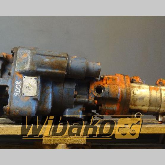 Pompa hydrauliczna Sauer SPV20-1070-29898