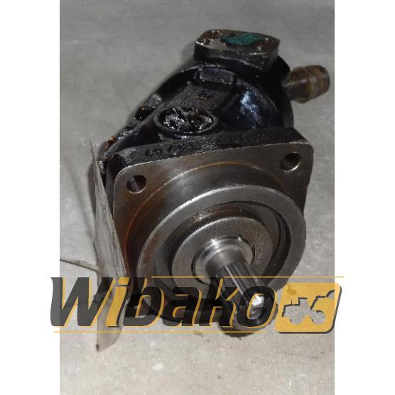 Bomba hidráulica Hydromatik A2FO28/61R-PZB05