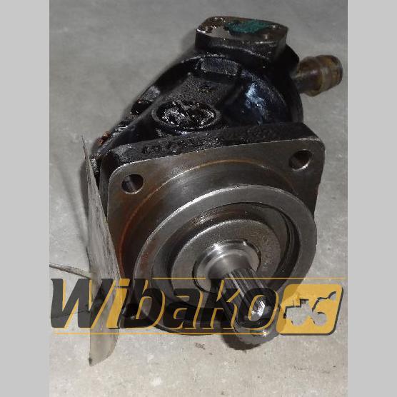 Hydraulikpumpe Hydromatik A2FO28/61R-PZB05