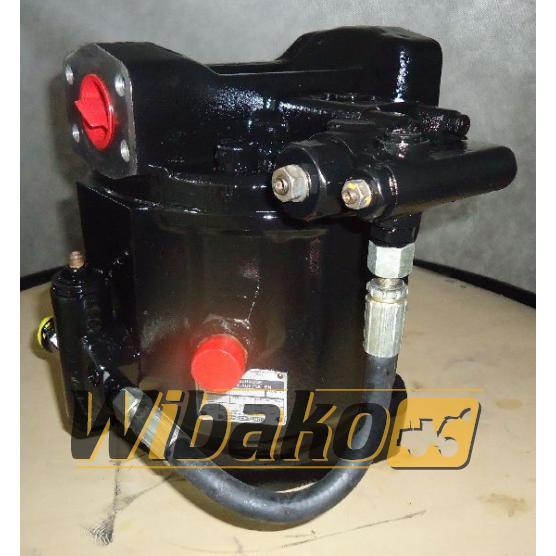 Pompa hydrauliczna Hydromatik A10VO63DFLR/20RPSC