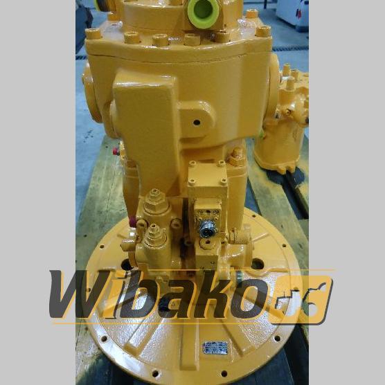Pompa główna Liebherr LPVD075 9274798